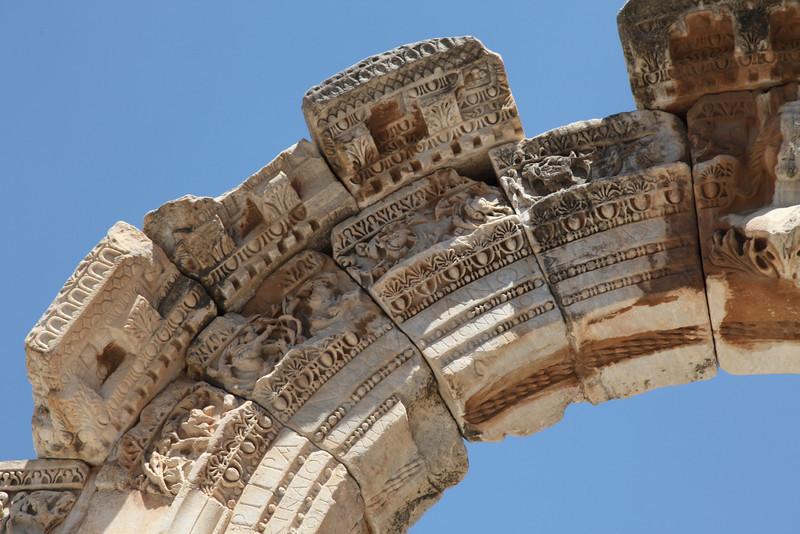 Ephesus  2495.jpg