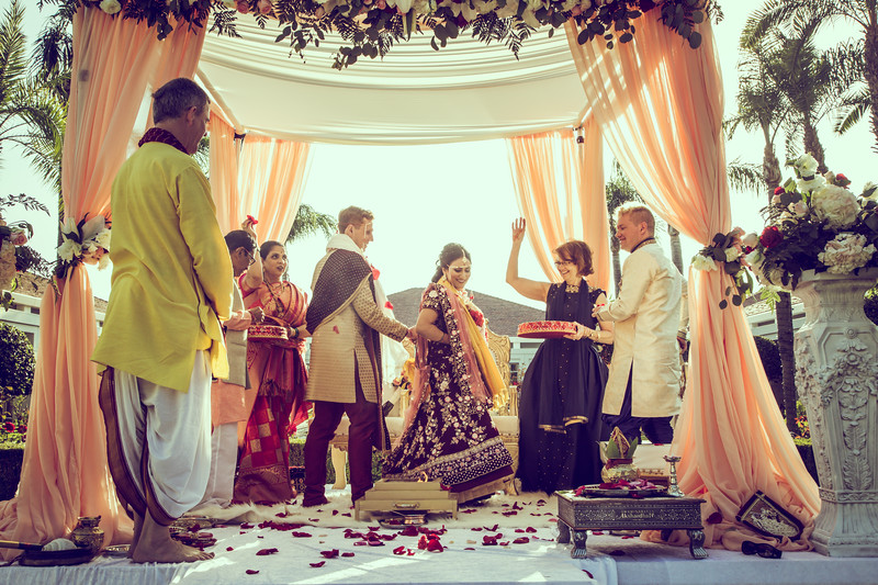Wedding-2048.jpg