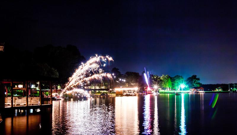 neighborly fireworks2.jpg
