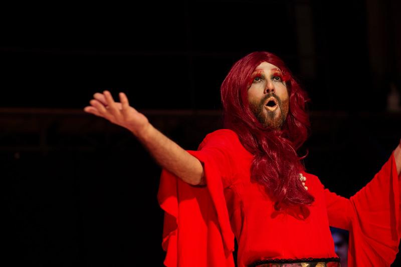 Allan Bravos - essenCIA Teatro - Persona 07-368.jpg