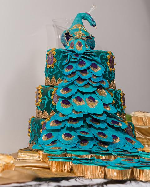 Cake Cutting-13.jpg