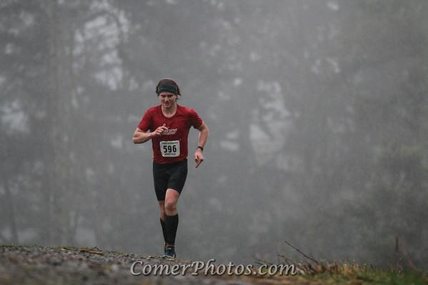 2015 Stewart Mt Half