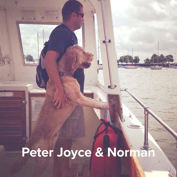 Peter Joyce - Norman.jpg