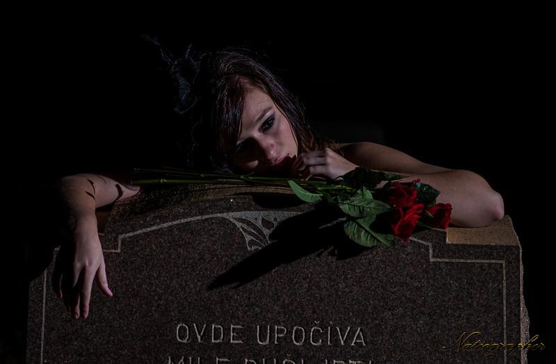 LindsayCopperton-084.jpg