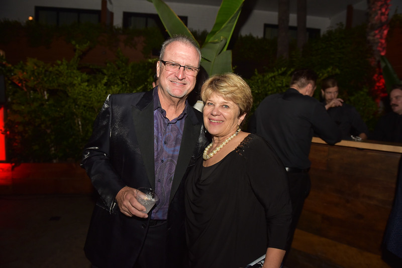 2017 NABSA Cocktail Party-974.jpg