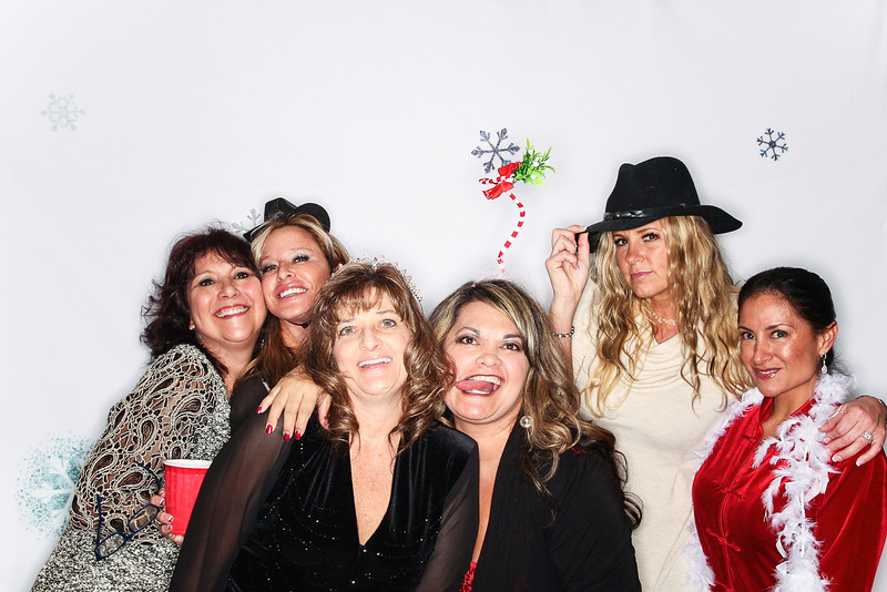 Ayuda and Auxillio Christmas Party 2015-Photo Booth Rental-SocialLightPhoto.com-73.jpg