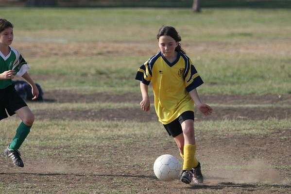 Soccer07Game10_143.JPG