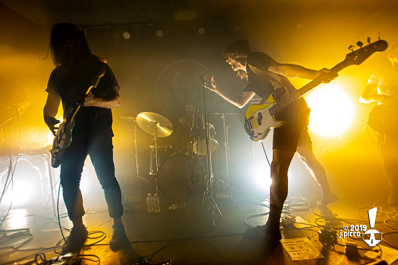 TheArmed-StVitus-008.jpg