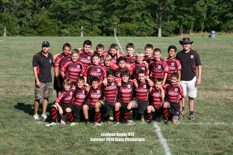 RugbyU13ChampsCaption.jpg