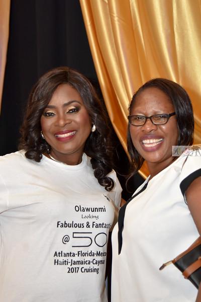 Olawumi's 50th birthday 135.jpg