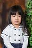 Amy Liu - 129