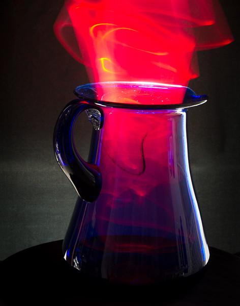 glow-pot-bob-g_10_20141019_1748609199.jpg