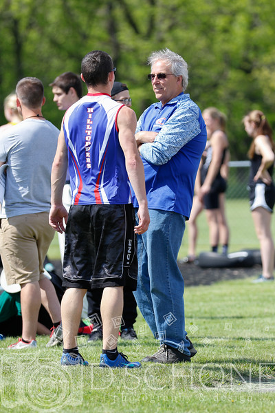 5-25-17 Track Sectional-9.JPG