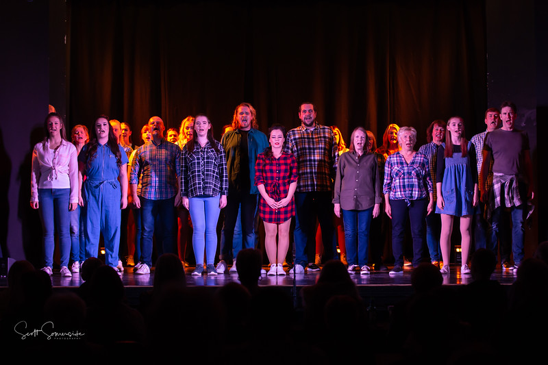 St_Annes_Musical_Productions_2019_042.jpg