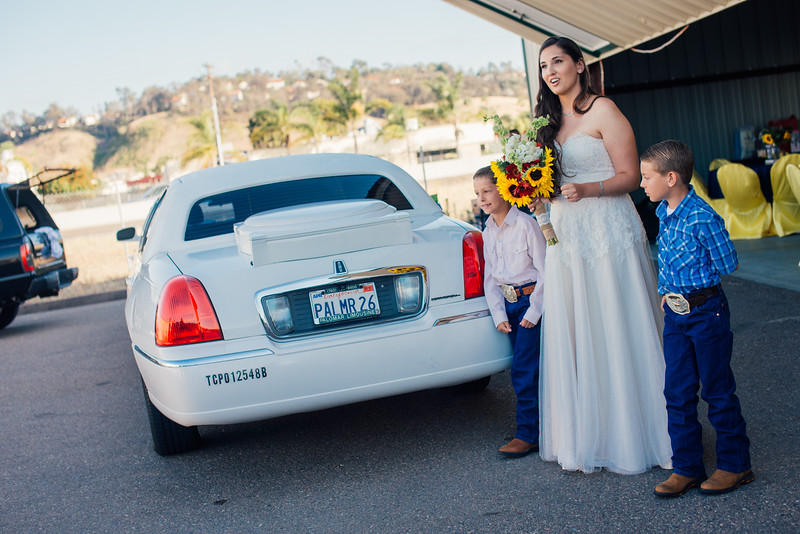 Kevin and Hunter Wedding Photography-5754605.jpg
