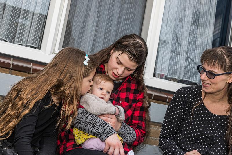 Familie Smetsers-9297.jpg