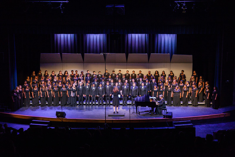 0566 Riverside HS Choirs - Fall Concert 10-28-16.jpg