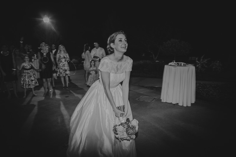 Amy+Andy_Wed-0710 (2).jpg