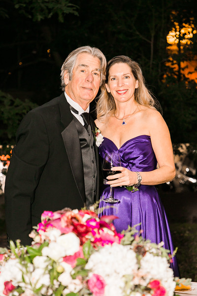 Lizzy & Austin's Wedding-0396-2.jpg
