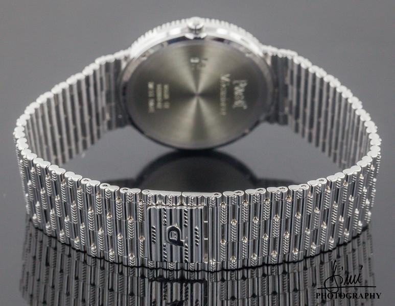 Gold Watch-3364.jpg