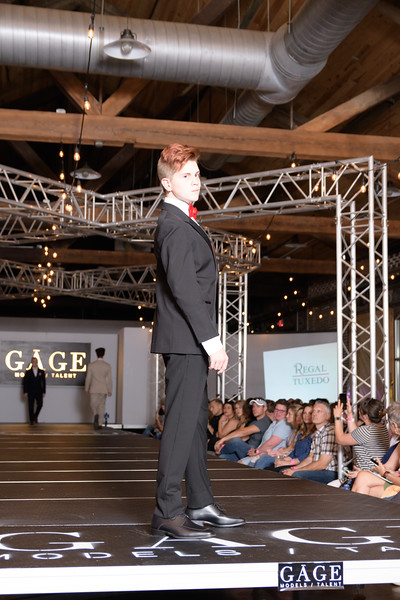 Knoxville Fashion Week Friday-44.jpg