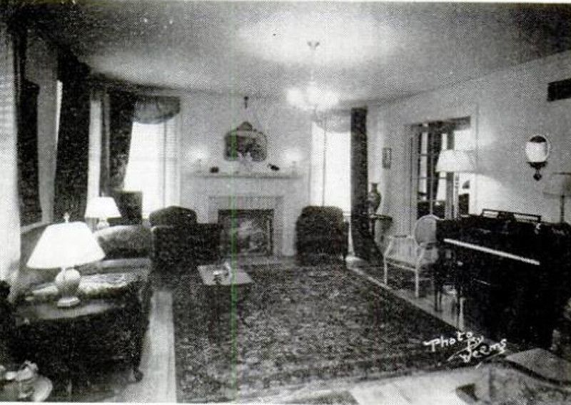 Black-Dr Robert Butler Residence - 1544 Jefferson St.jpg