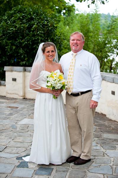 Gaylyn and Caleb Wedding-90.jpg