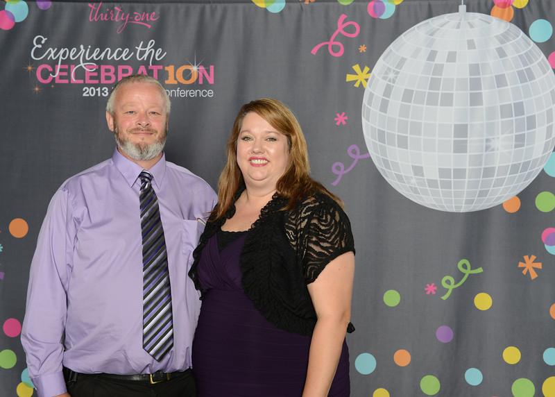 NC '13 Awards - A2 - II-347_65229.jpg