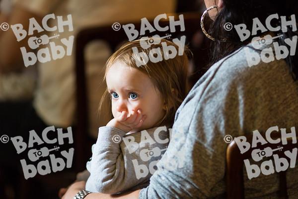 Bach to Baby 2017_Helen Cooper_Hampstead Burgh House_2017-09-20-3.jpg