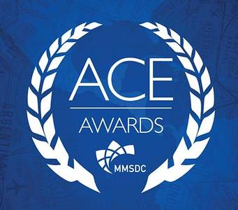 MMSDC ACE Awards 2019