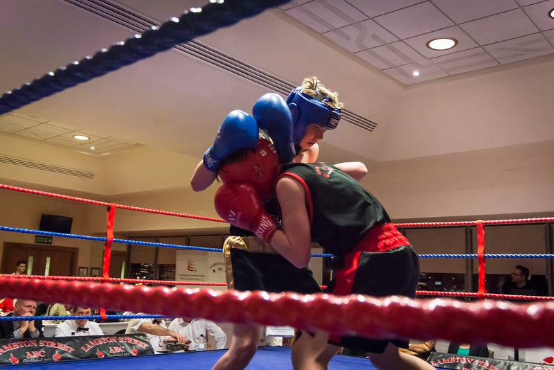 -Boxing Event March 5 2016Boxing Event March 5 2016-17320732.jpg