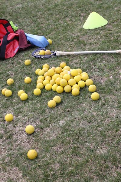Girls Lacrosse