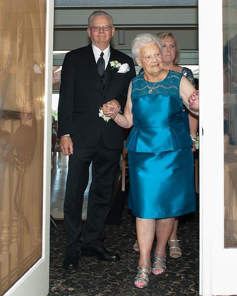 Artie & Jill's Wedding August 10 2013-270.jpg