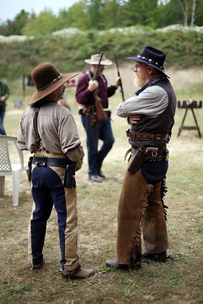cowboys32.jpg