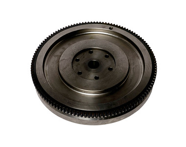 MASSEY FERGUSON 399 SERIES PHASER ENGINE 15 INCH FLY WHEEL NEW TYPE