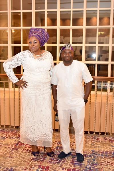 Elder Niyi Ola 80th Birthday 1080.jpg