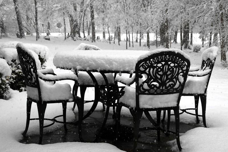 snow_o1_2018_103.jpg
