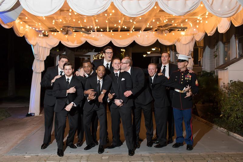 Houston Wedding Photography ~ Kelsey and Chris-1238.jpg