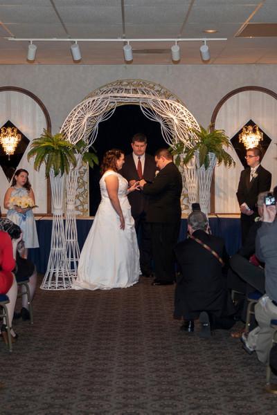Knobloch Wedding 20120303-18-49 _MG_782009.jpg