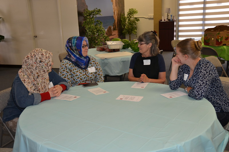 abrahamic-alliance-international-common-word-community-service-silicon-valley-2017-05-21_14-pacifica-institute.jpg