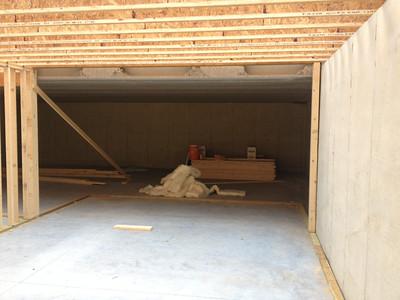 Hometheater Build