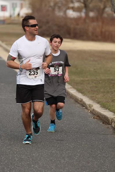 DE-FEET Race 2014 - 248.JPG