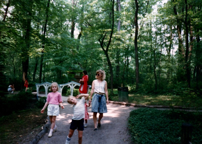 1989_June_Storybook_Forest_PA_0026_a.jpg