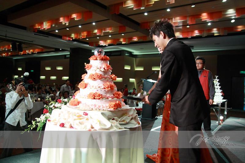 Chi Yung & Shen Reen Wedding_2009.02.22_00664.jpg