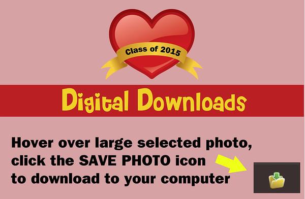 2014-15 ES Valentines Downloads