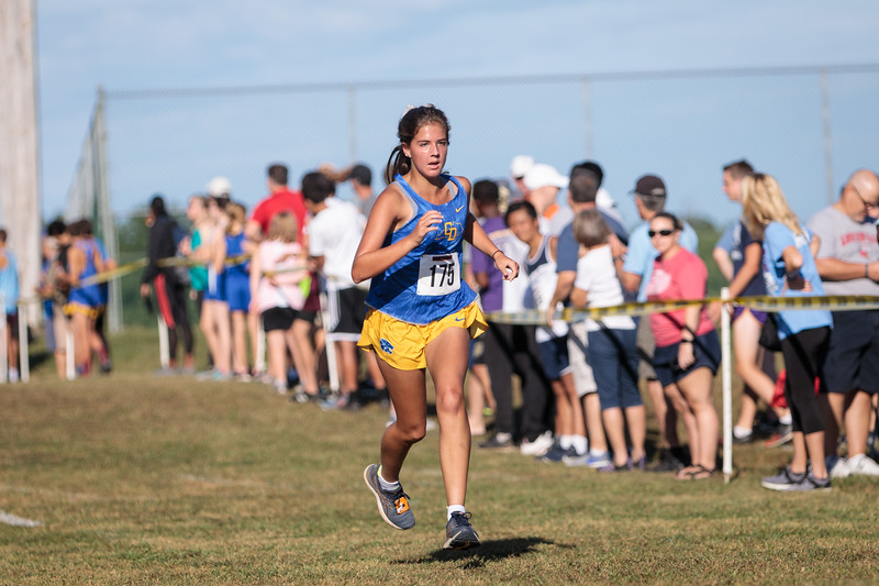 2019-09-14 KCD XC Fleet Feet Invitational-0742.jpg