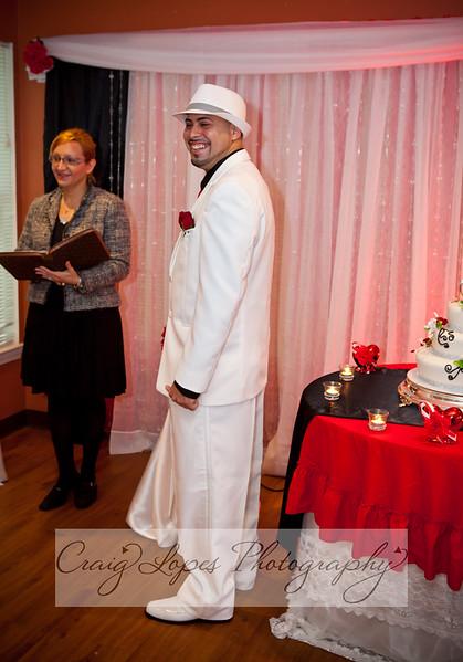 Edward & Lisette wedding 2013-142.jpg