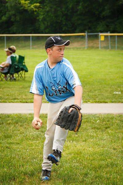 Lynx Baseball-7.jpg