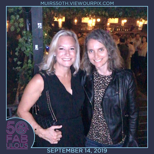 Absolutely Fabulous Photo Booth -  102431 PM.jpg