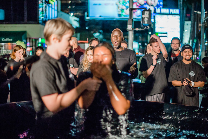 2019_27_01_Hollywood_Baptism_Sunday_BR-18.jpg
